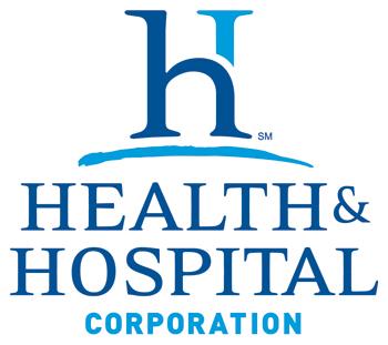 https://www.nawboindy.org/wp-content/uploads/logo-healthandhospitalcorporation.jpg