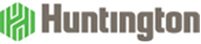 https://www.nawboindy.org/wp-content/uploads/logo-huntingtonbank.png