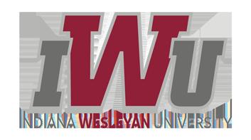 https://www.nawboindy.org/wp-content/uploads/logo-iwu-1.png