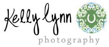 https://www.nawboindy.org/wp-content/uploads/logo-kellylynnphotography.jpg