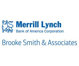 NAWBO-Indianapolis Merrill Lynch Brooke Smith & Associates