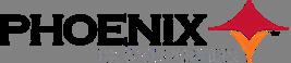 https://www.nawboindy.org/wp-content/uploads/logo-phoenixdatacorp.png
