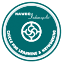nawbo-indianapois-circle-for-learning-and-networking