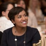 NAWBO-Indianapolis provides inspiration and education for women business owners