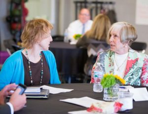 NAWBO-Indianapolis women business owners networking growing business