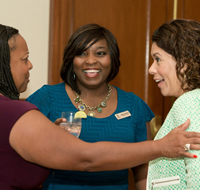nawbo-indianapolis_connections-members-and-partners