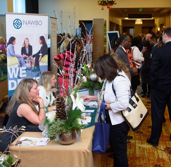 nawbo-indianapolis_visionary-awards-luncheon-ads-exhibitor-space