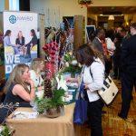 NAWBO-Indianapolis Visionary Awards Program Advertising and Event Exhibitors