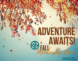 NAWBO-Indianapolis | NAWBO Membership Drive