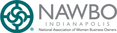 NAWBO Indianapolis | The Unified Voice of Indiana's Women-owned Businesses