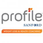 profile sanford