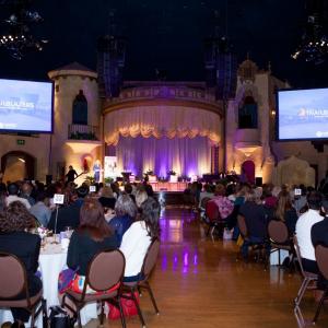 Trailblazers 2021 – Panel of Women Business Leaders
