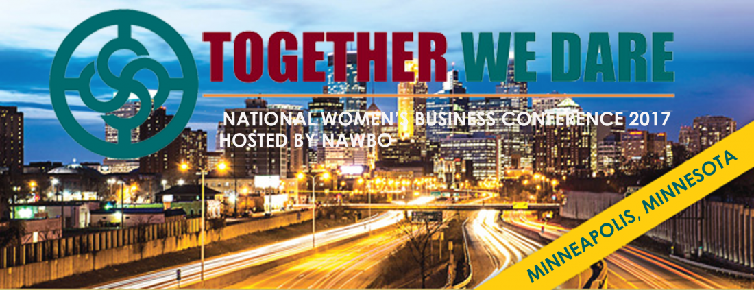 NAWBO 2017 WBC National Conference women business owners education networking