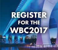 NAWBO Invitation for the WBC2017