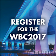 NAWBO-WBC Registration